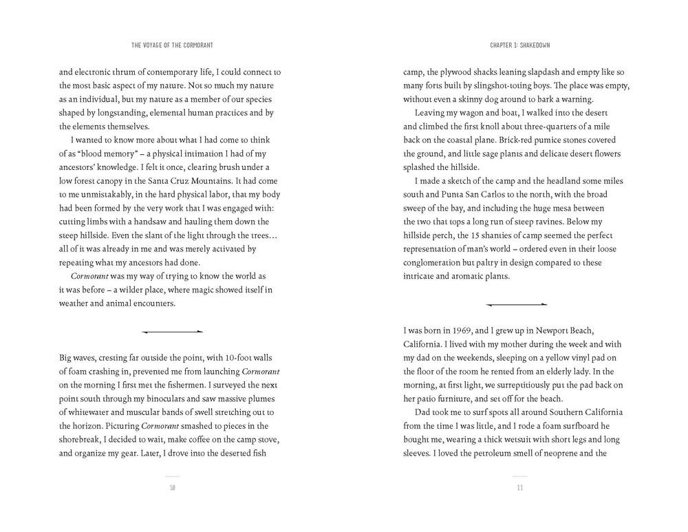 cormorant_pg4_Page_3.jpg