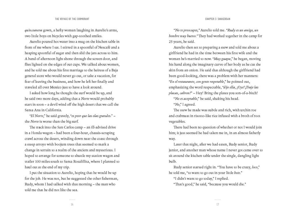 cormorant_pg4_Page_6.jpg