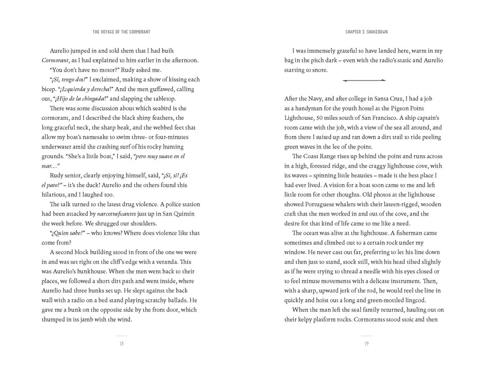 cormorant_pg4_Page_7.jpg
