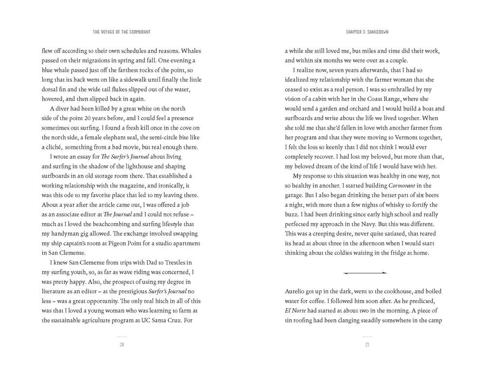 cormorant_pg4_Page_8.jpg