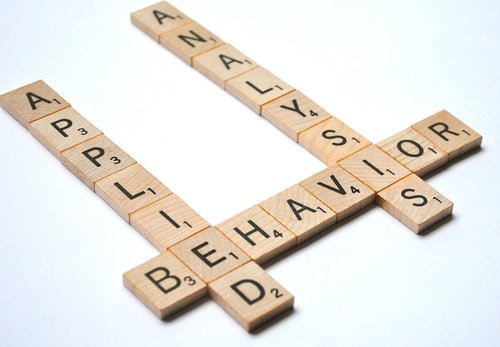 What Is Applied Behavior Analysis  Sandy Mcpadden Behavior Consulting