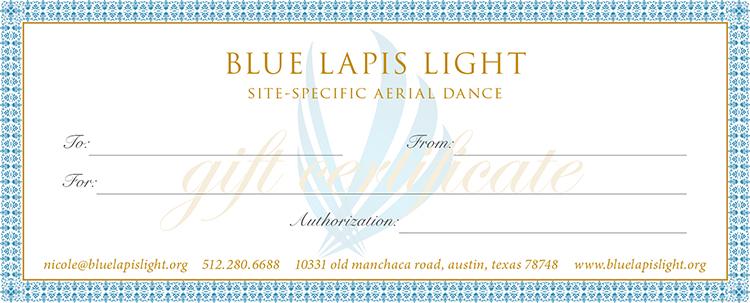 1.0 BLL Gift Certificate-Final.750.jpg