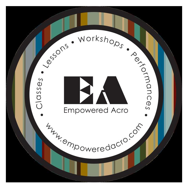 EA-Logo-Circle.png