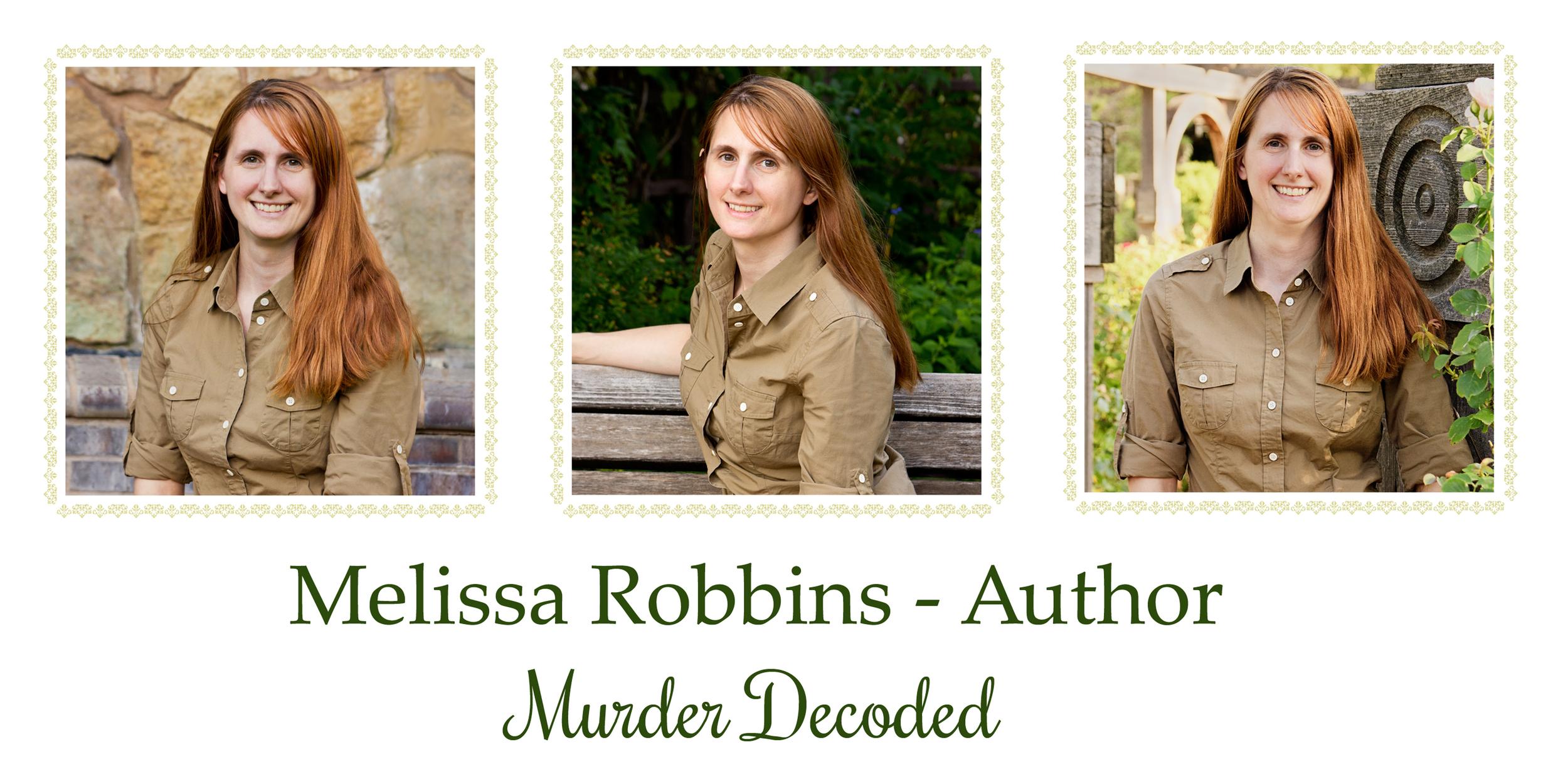 Melissa Blog Board extended 2