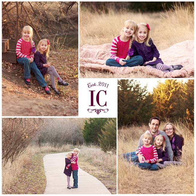 Wichita-Family-Photography-Family-C
