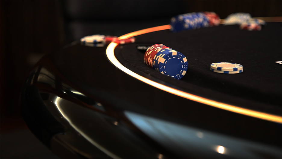 beautiful-convertible-poker-dining- table