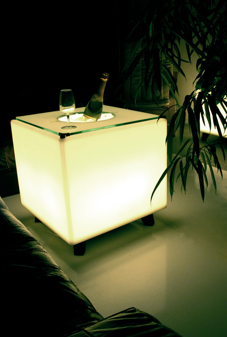 drinks-table