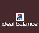 Hills-Ideal-Balance (1).png