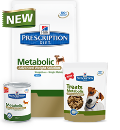 metabolic_redesign_header_product_dog_v3.png