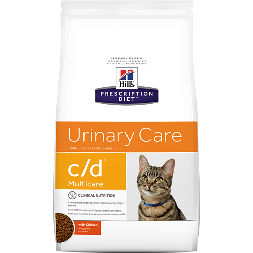 hills_cd_multicare_feline_urinary_care_with_chicken_dry_cat_food__17901.1429743976.500.1000.png