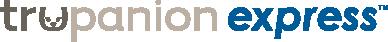 trupanion-express-logo.png