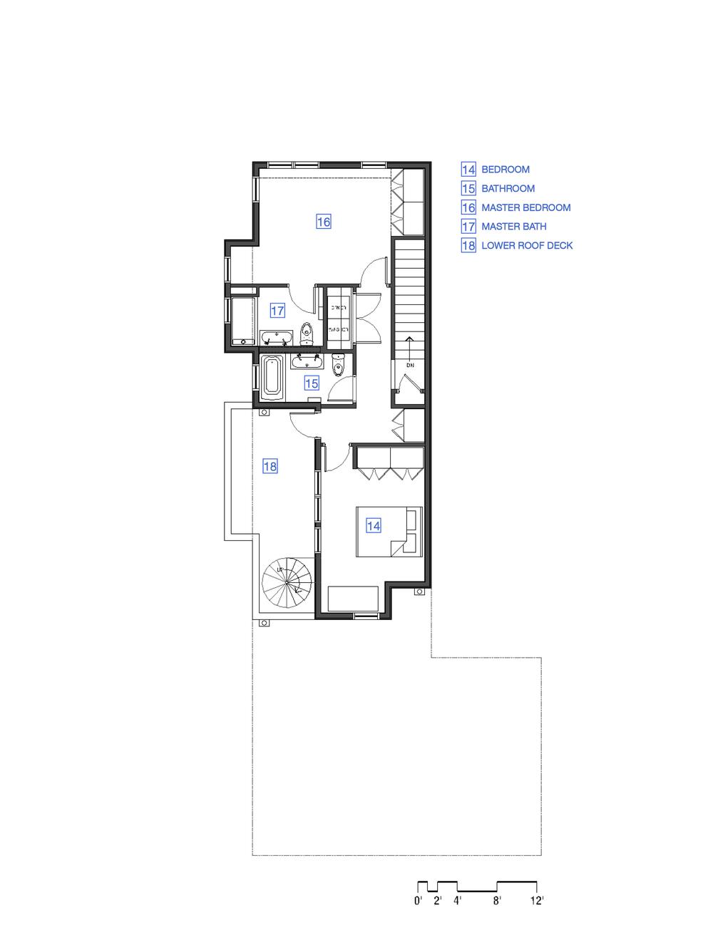 3rd Floor.jpg