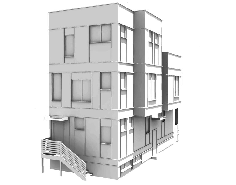 Study Model 2.jpg