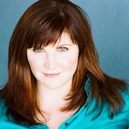 Susan Collins is an acting coach and founder of The Innovative Actor. 818.400.6818.