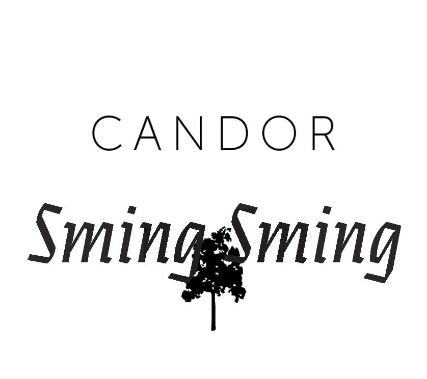 candorsmingsming-1.png