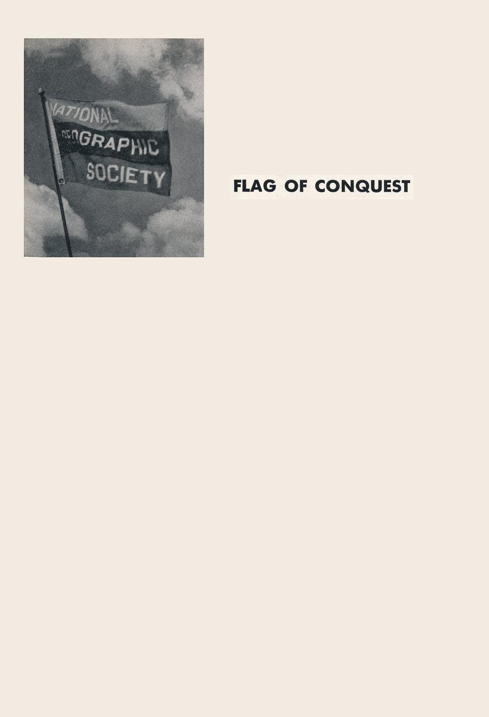 mdizon_flag_of_conquest.jpg