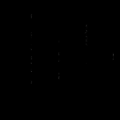 smingsmingbooks_logo2018.png