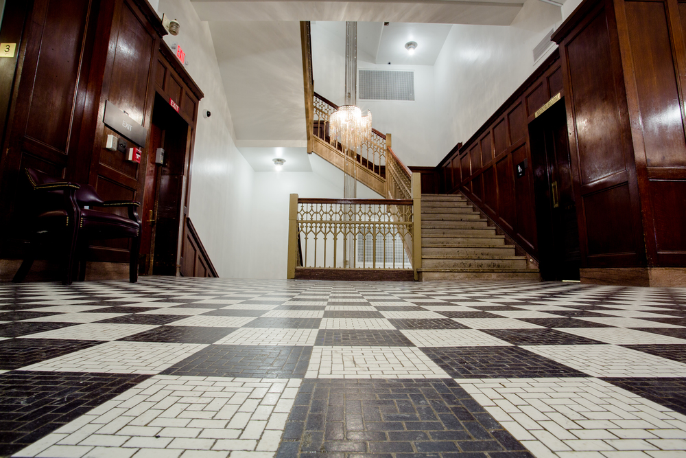 BaltimoreClub028.JPG