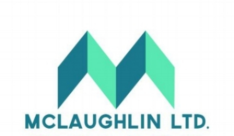 McLaughlin Ltd