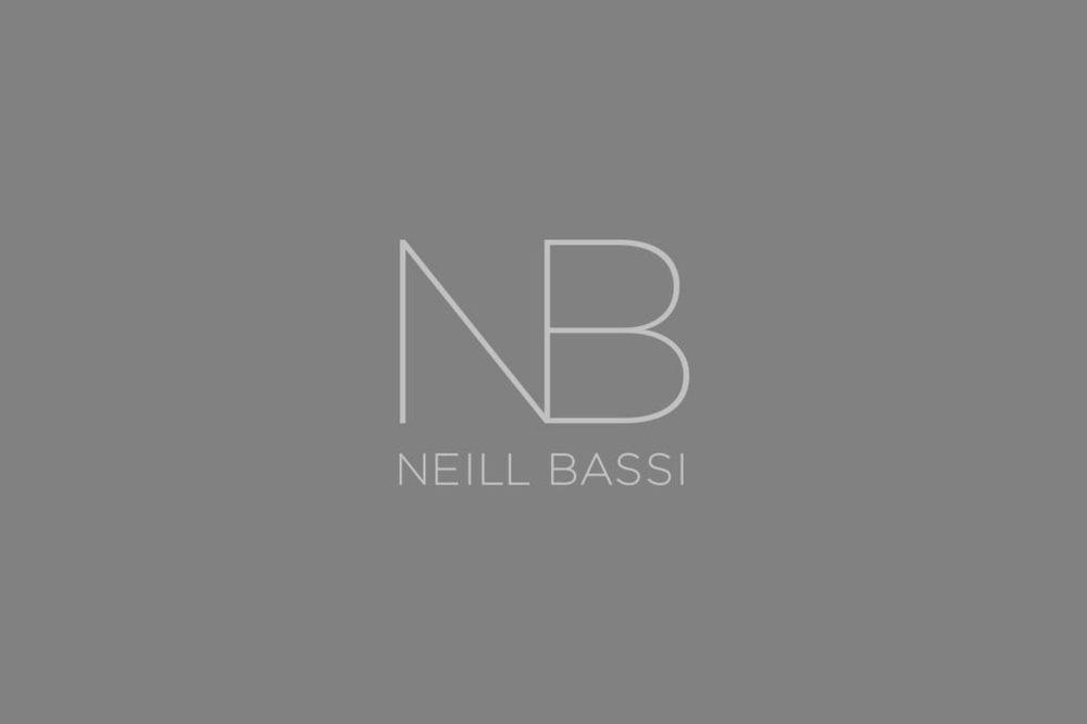 Neill Bassi