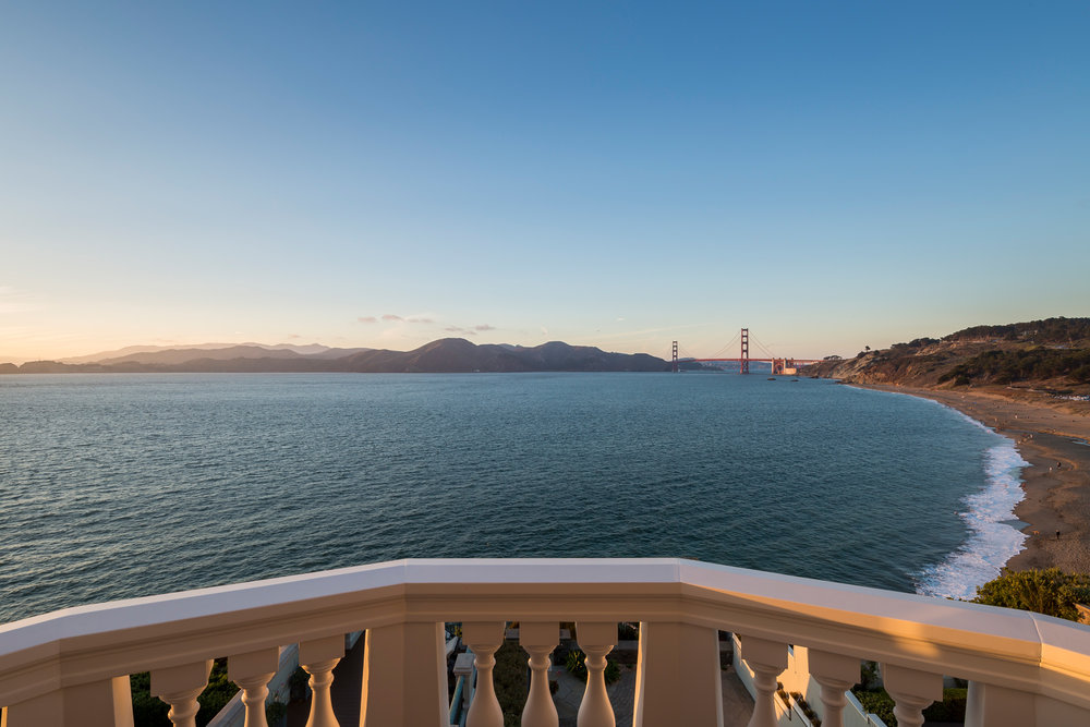 L3_View_Balcony_GGB_Wide_5753.jpg