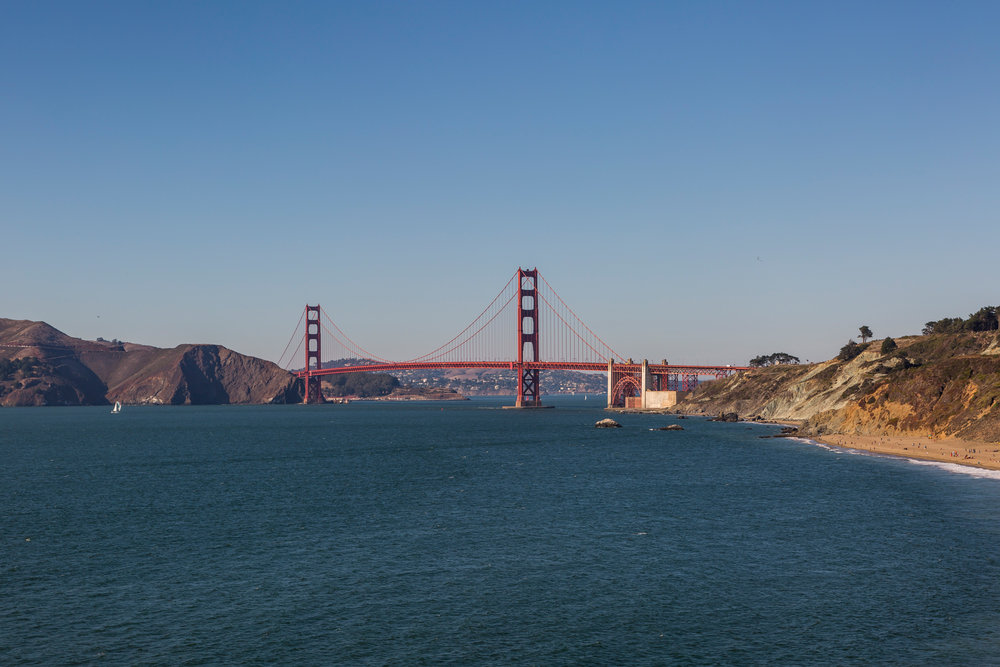 View_GGB_Close_Day_5650.jpg
