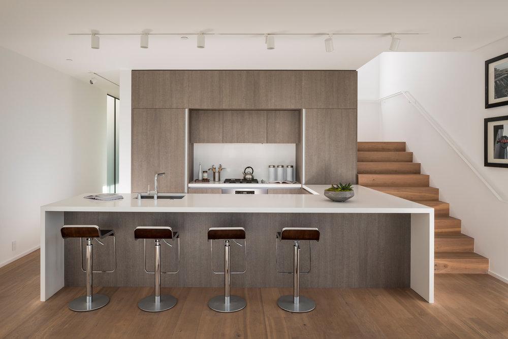 Kitchen_9593.jpg