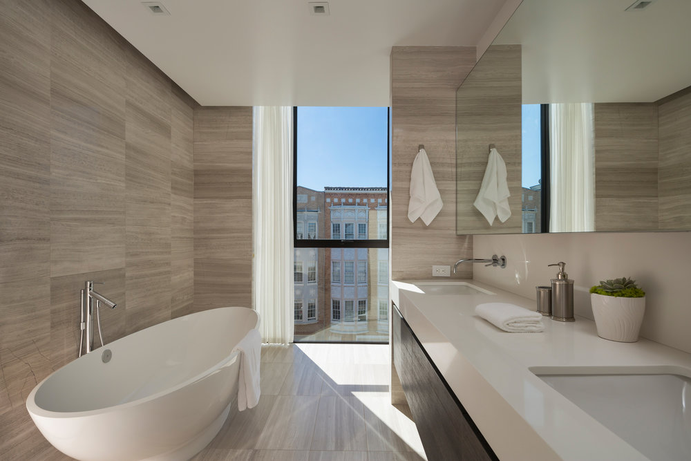 Master_Bath_9367-A.jpg