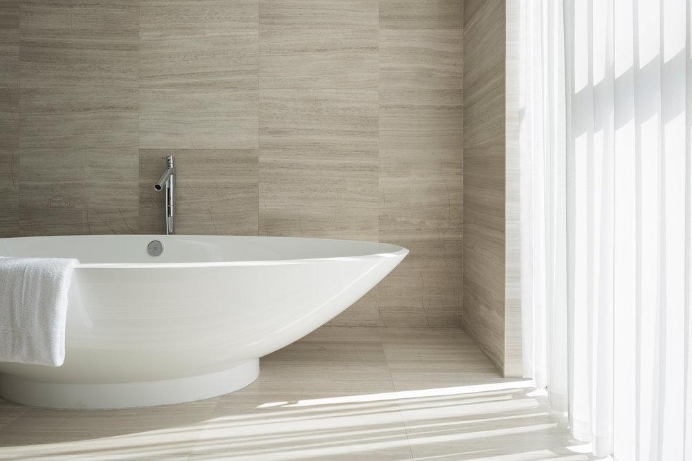 Master_Bath_Detail_9408.jpg