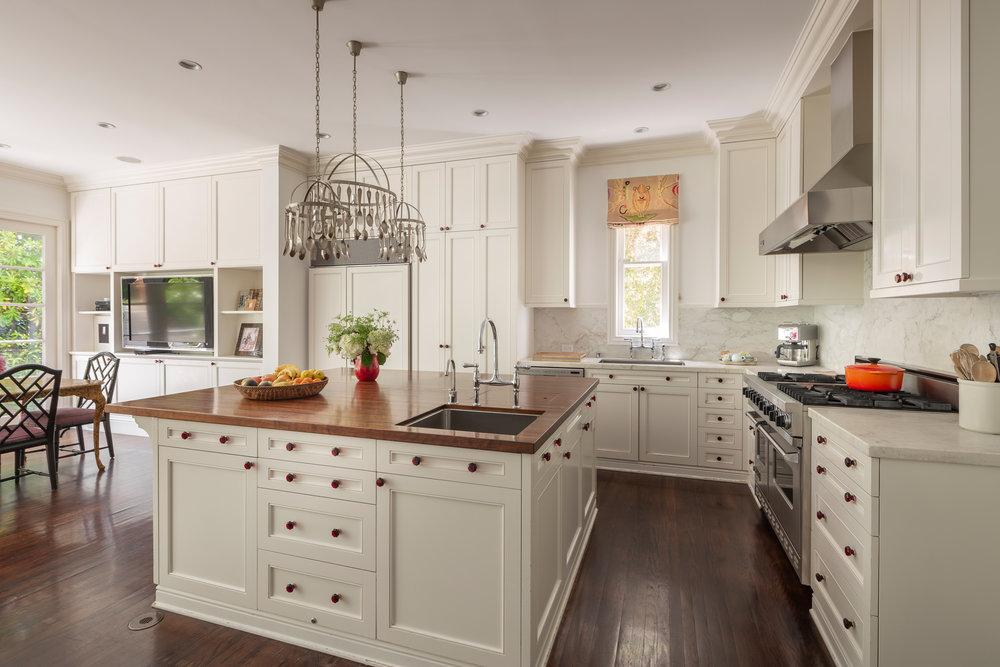 Kitchen_8818.jpg