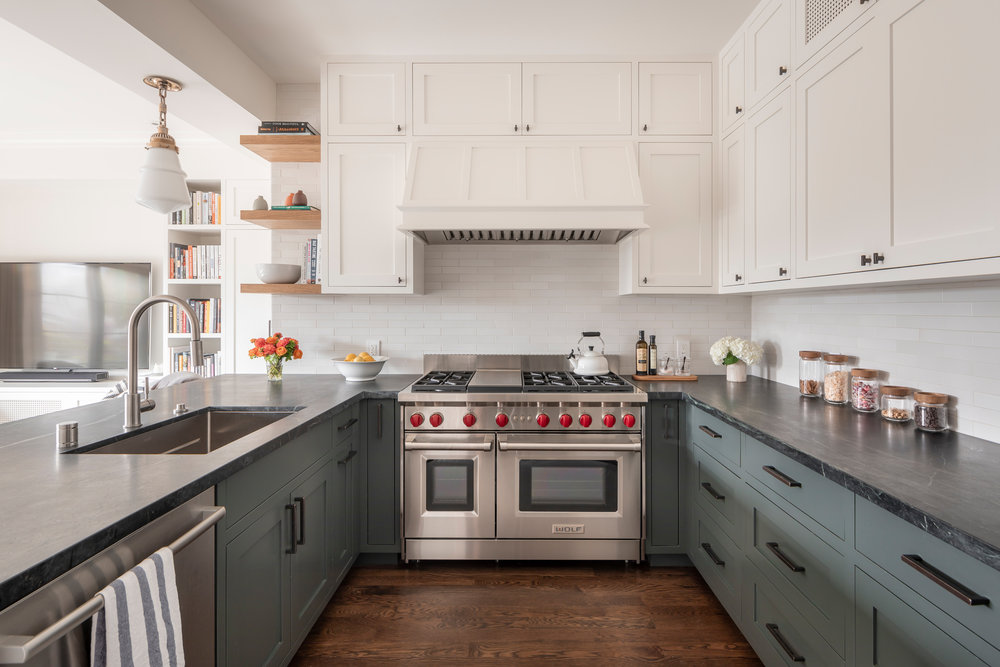 L1_Kitchen_1174.jpg