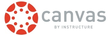 Canvas-Logo-Rectangular.jpg