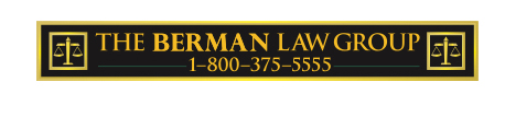 berman law logo.jpg