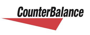 Counter balance logo.jpg