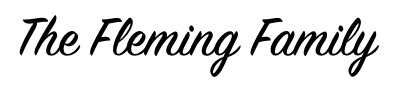 fleming family logo.jpg