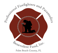 Firefighters logo.jpg