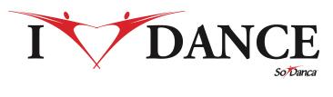 I dance logo.jpg