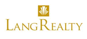 lang reality logo.jpg