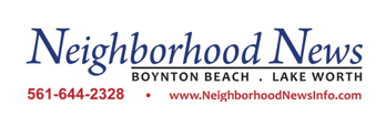neighborhood news logo.jpg
