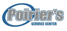 Poiriers logo.jpg