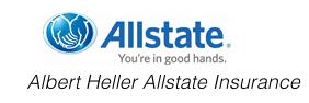 all state logo.jpg