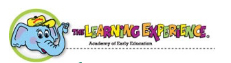 learning experience logo.jpg