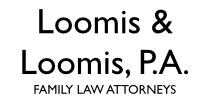 loomis logo.jpg