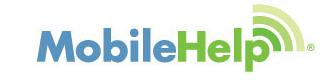 mobile help logo.jpg