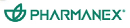 pharmanext logo.jpg