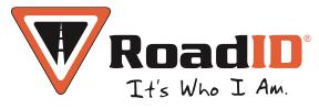 road id logo.jpg