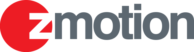 zmotion logo NEW.png