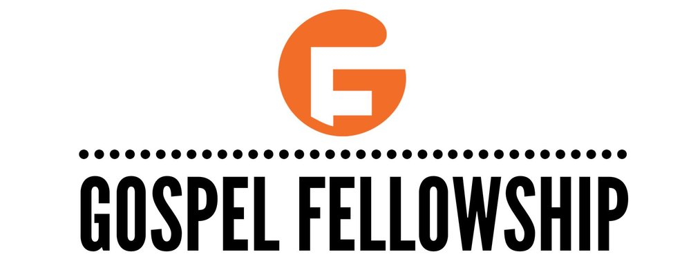 Gospel Fellowship Logo.jpg