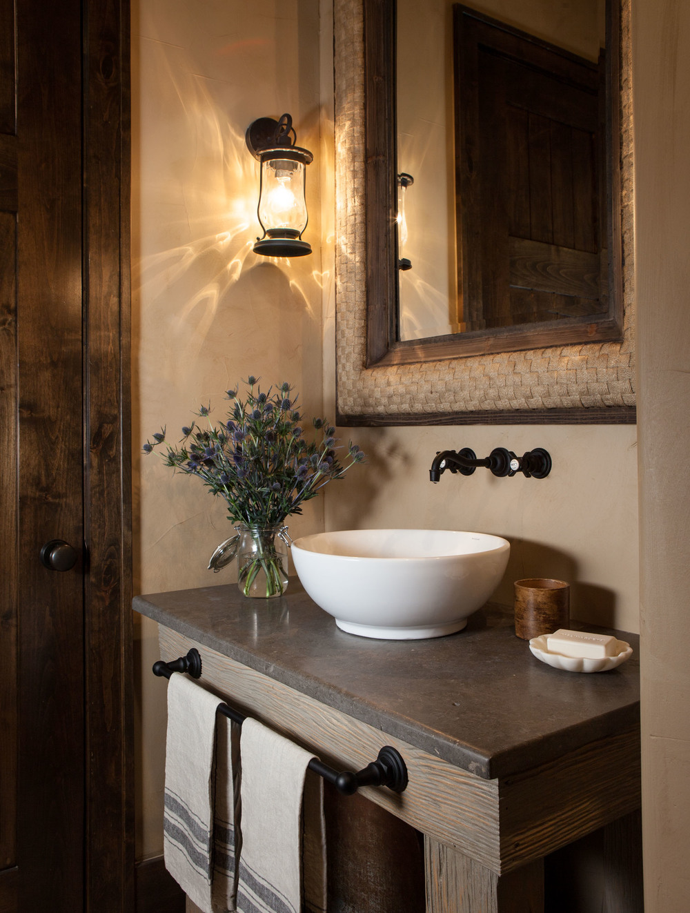 austin-house-bathroom-sink-interior-design.jpg