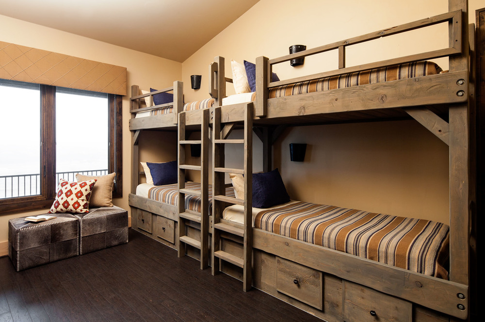 austin-house-bedroom-bunk-bed-interior-design.jpg